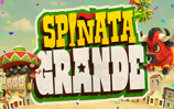 Спиньята Гранде в клубе Вулкан онлайн