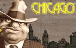Игровой клуб Вуклан представляет популярный автомат Чикаго