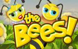 Играть на деньги в гаминатор Пчелы в игровом клубе Вулкан