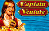 Капитан Вентура